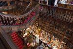 Buchhandlung Lello